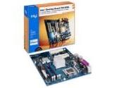 Intel D915PBLL 915 LGA775 DDR2 ATX 4PCI 1PCI-E16 2PCI-E1 SATA Sound 10/100 LAN Motherboard (BOXD915PBLL) (: BOXD915PBLL)