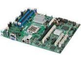 INTEL  BOXED SVR BOARD SUPPORTS MULTI- (Intel: S3000AH)