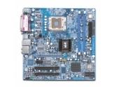 Abit LG-95Z Intel 945GZ Socket 775 Motherboard (ABIT Computer: LG-95Z)