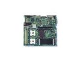 Intel Motherboard, E7520, Socket 604, Xeon, 800MHz, DDR400, SSI TEB (Intel: SE7520JR2ATAD2)