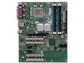 Intel BOXD945GNTL LGA 775 Intel 945G ATX Intel Motherboard (Intel: BOXD945GNTL)