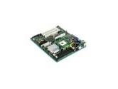 Intel SE7210TP1 Server Motherboard (Intel: SE7210TP1)