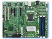 Intel SE7230NH1LX T (LGA 775) Intel E7230 ATX Server Motherboard (Intel: SE7230NH1LX)