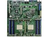 Asus K8N-DRE Motherboard (ASUSTeK COMPUTER: K8N-DRE/BULK)