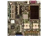SUPERMICRO COMPUTER  EATX MBD E7525 800MHZ DP SATA 2XGETH PCIE (SUPER MICRO Computer: X6DAE-G2-O)