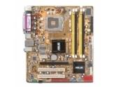 ASUS P5B-VM SE LGA 775 Intel G965 Express uATX Intel Motherboard - Retail (ASUSTeK COMPUTER: P5B-VM SE)