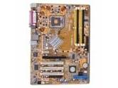 ASUS P5SD2X ATX Intel Motherboard (ASUSTeK COMPUTER: P5SD2-X)