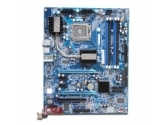Abit AW9D ATX LGA775 975X DDR2 2PCI-E16 2PCI-E1 1PCI SATA2 GBLAN Sound Motherboard (ABIT: AW9D)