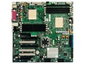 SUPERMICRO COMPUTER  EATX MBD H8DCE 8X SATA NA VGA DROPSHIP ONLY OEM (SUPERMICRO COMPUTER: H8DCE)