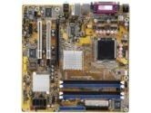 DFI 945G-TMGF mATX LGA775 945G DDR2 PCI-E16 Video Sound GBLAN 1394 Motherboard (DFI Motherboards: 945G-TMGF)