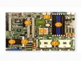 Supermicro E7320 DP PGA604 MAX-12GB EM64T ATX IDE PCIE4 2PCIX PCI (SUPER MICRO Computer: X6DVA-EG)