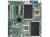 TYAN S3992G3NR-RS Motherboard DUAL 1207 DDR2 2GBE LAN PCIE PCI-X RAID EATX ROHS (TYAN: S3992G3NR-RS)