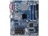 ABIT IL9 Pro Intel Socket 775 ATX Motherboard / Audio PCI Express Gigabit LAN S/PDIF USB 2.0 Serial ATA (: IL9 Pro)