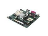 Intel D865GVHZL Motherboard (INTEL: BOXD865GVHZL)