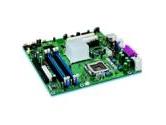 Intel D915GUXL Motherboard (: BOXD915GUXL)