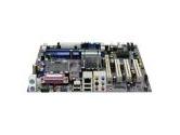 ECS (Elitegroup Computers) 915- M5 Motherboard (ECS: 915M5)