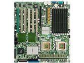 SUPERMICRO COMPUTER  5000P DP DUAL CORE LGA771 32GB (SUPER MICRO Computer: X7DB8-X)