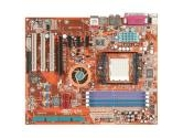 ABIT KN8 Ultra Motherboard (ABIT: KN8 ULTRA)