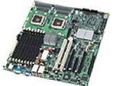 Tyan Tempest I5000PX S5380 EATX 2XLGA771 Xeon 5000P FBDIMM DDR2 PCI-E16 PCI-X SATA Video Motherboard (Tyan: S5380G2NR)