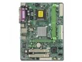 Biostar P4M900 Micro 775 Via Socket MicroATX Motherboard / Audio Video PCI Express 10/100 Ethernet LAN USB 2.0 Serial ATA RAID (: P4M900M775)
