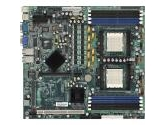 TYAN S2891G2NR Dual 940 NVIDIA nForce Professional 2200 + AMD 8131 Extended ATX Server Motherboard (Tyan Computer: S2891G2NR)