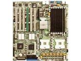 SUPERMICRO COMPUTER  E7520 DP PGA604 MAX-16GBV 800 (SUPER MICRO Computer: X6DHE-XB)