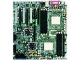 SUPERMICRO COMPUTER  EATX MBD H8DCEHTE AMD DC OPT 8 SATA VGA HTE SLI (SUPER MICRO Computer: H8DCE-HTE)