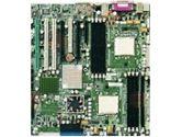 SUPERMICRO COMPUTER  EATX MBD H8DCI DUAL CPU 4SATA 2PCIEX16 940 OPT200 (SUPER MICRO Computer: H8DCi)