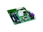 Intel 915P Socket775 ATX Audio/Video (Intel: BOXD915PCY)