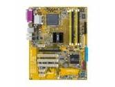 Asus 915P/ICH6R,FSB800/533,4DDR2 (Dual Channel),AGP PCIex16 (: P5GD2-X)