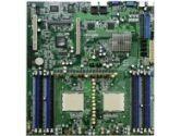 ASUS K8N-DRE Dual 940 NVIDIA nForce 2200 Professional Extended ATX Server Motherboard - Retail (ASUS: K8N-DRE)