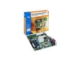 Intel 915P Socket775 ATX Audio/Video (Intel: BOXD915PGN)