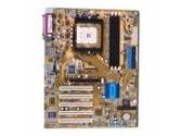 ASUS K8NE ATX AMD Motherboard (ASUSTeK COMPUTER: K8N-E)