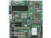 TYAN  CEB MBD DP XEON LGA 771 I5000VF DATA PCIE ROHS (Tyan Computer: S5370G2NR-RS)