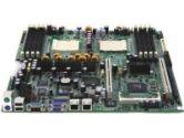 TYAN S2881UG2NR Dual 940 AMD 8131 SSI EEB 3.0 Server Motherboard - Retail (TYAN: S2881UG2NR)