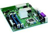 Intel D915GEVLK Motherboard (: BOXD915GEVLK)