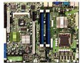 SUPERMICRO COMPUTER  E7230 LGA775 DC MAX-8GB DDR2 (SUPER MICRO Computer: PDSMI+)