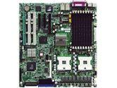 SUPERMICRO COMPUTER  EATX MBD X6DH8G2+ E7520 DUAL CORE XEON U320 DDRII (SUPER MICRO Computer: X6DH8-G2+)