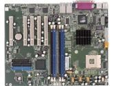 INTEL  10PK MATX MBD S775 SATA-R DDR2 VID PCIE GETH VIIV (Intel: BLKDG965OTMKRPAK10)
