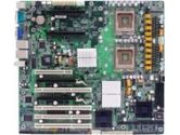TYAN S5382WAG2NRF Dual 771 Intel 5000P Extended ATX Server Motherboard (Tyan Computer: S5382WAG2NRF)