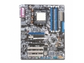 Asus A8N-SLI SE Socket 939 Motherboard (ASUS: A8N-SLI SE)