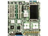 SUPERMICRO COMPUTER  E7520 DP PGA604 MAX-16GB EATX (SUPER MICRO Computer: X6DH8-XB)