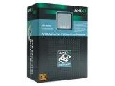 AMD Athlon 64 X2 4600+ Dual Core Processor Socket AM2 Windsor 2.4GHZ 2X512KB 89W 90NM Retail Box (AMD: ADA4600CUBOX)