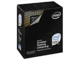 Intel Core 2 Extreme X6800 Dual Core Processor LGA775 Conroe 2.93GHZ 1066FSB 4MB Retail (Intel: BX80557X6800)