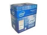 Intel Pentium D 940 3.2GHZ LGA775 2X2MB 800FSB Dual Core Processor Retail Box (BX80553940) (Intel Corporation: BX80553940)