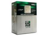 AMD Athlon 64 FX-62 Processor Socket AM2 Windsor 2.8GHZ 2000FSB 2X1MB L2 Cache 125W 90NM Retail Box (ADVANCED MICRO DEVICES: ADAFX62CSBOX)