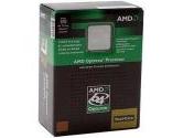 AMD Opteron 170 Denmark 2.0GHz 2 x 1MB L2 Cache Socket 939 Dual Core Processor (: OSA170CDBOX)