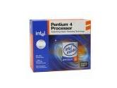 Intel Pentium 4 w/ HT Technology - 3.0GHz Processor (Intel: BX80546PG3000E)