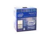 Intel Pentium D 950 Dual Core Processor (INTEL: BX80553950)