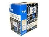INTEL PENTIUM 4 EE 840 3.2GHZ LGA775 SMITHFIELD 800FSB 2X1MB EM64T XD DUAL CORE PROCESSOR RETAIL BOX (INTEL: BX80551PGH3200F)